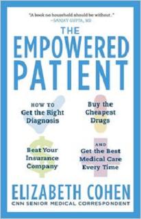 Empowered-Patient-articleInline