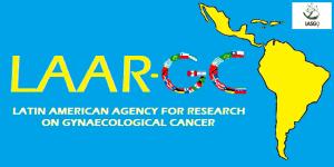 LAARGC logo 4